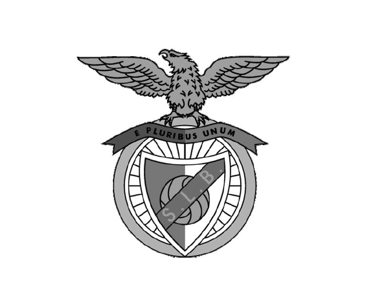 Logos_Clientes-06