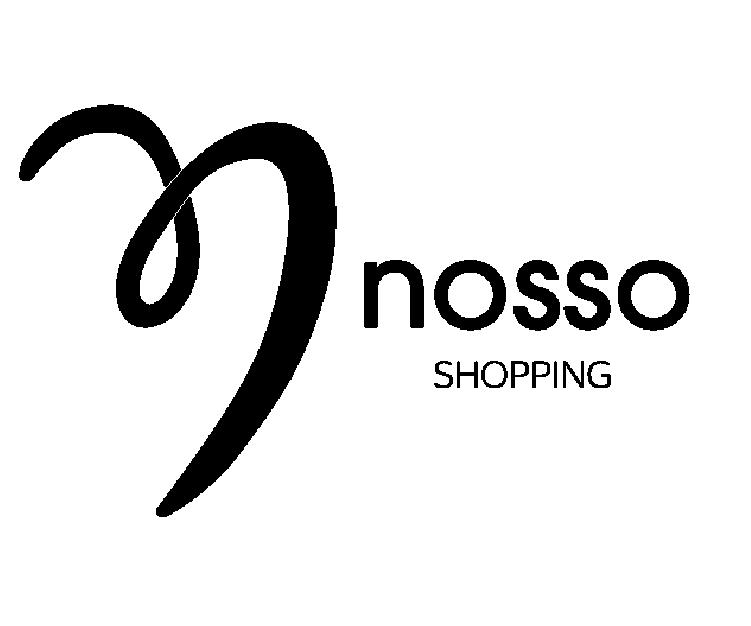 Logos_Clientes-08