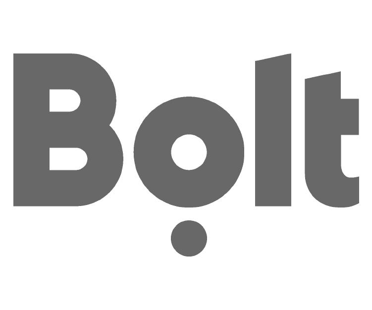 Logos_Clientes-20