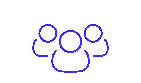 icon_comunity_v2