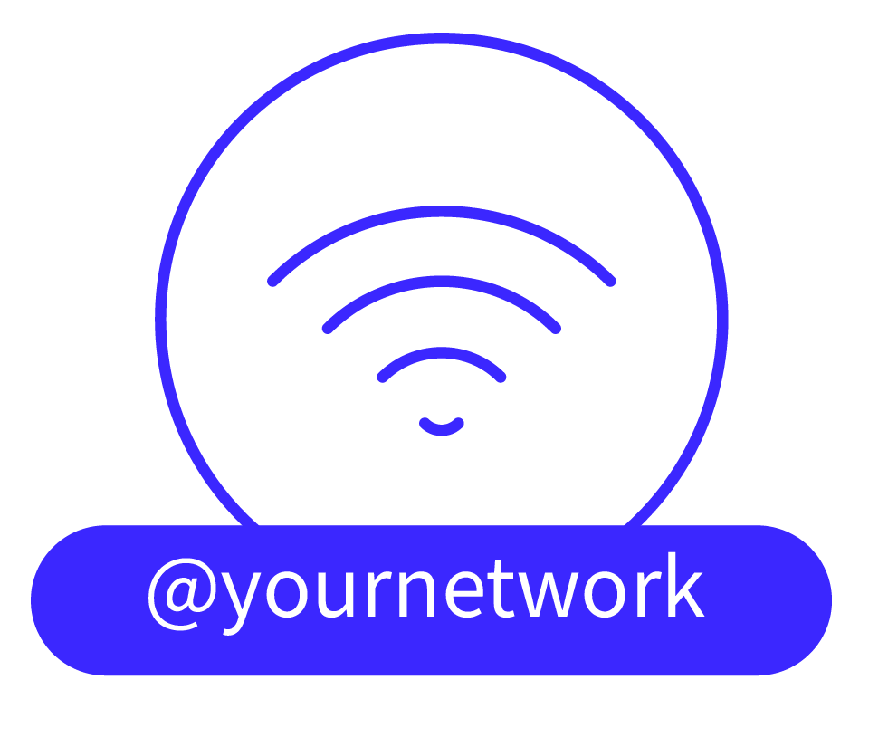 Yournetwork