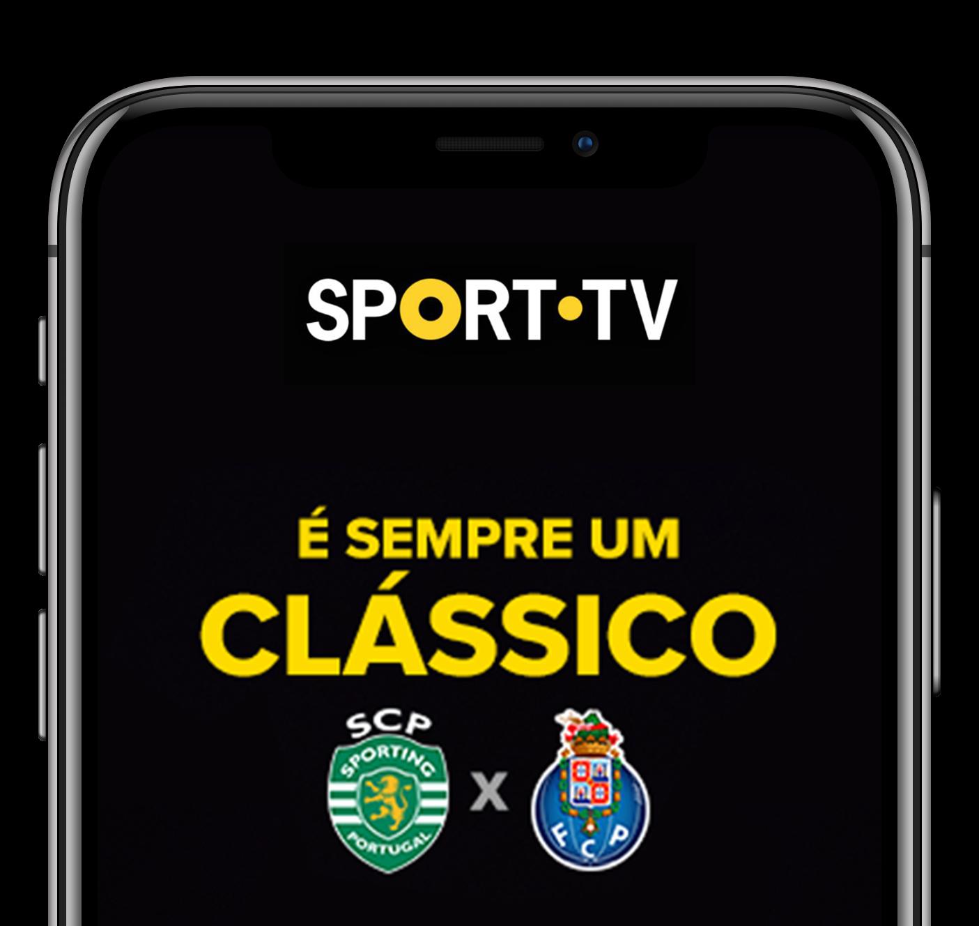 display_sporttv