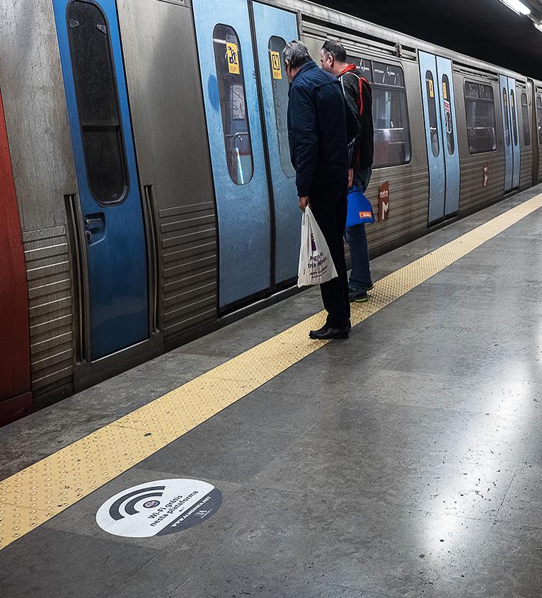 metro-almedina
