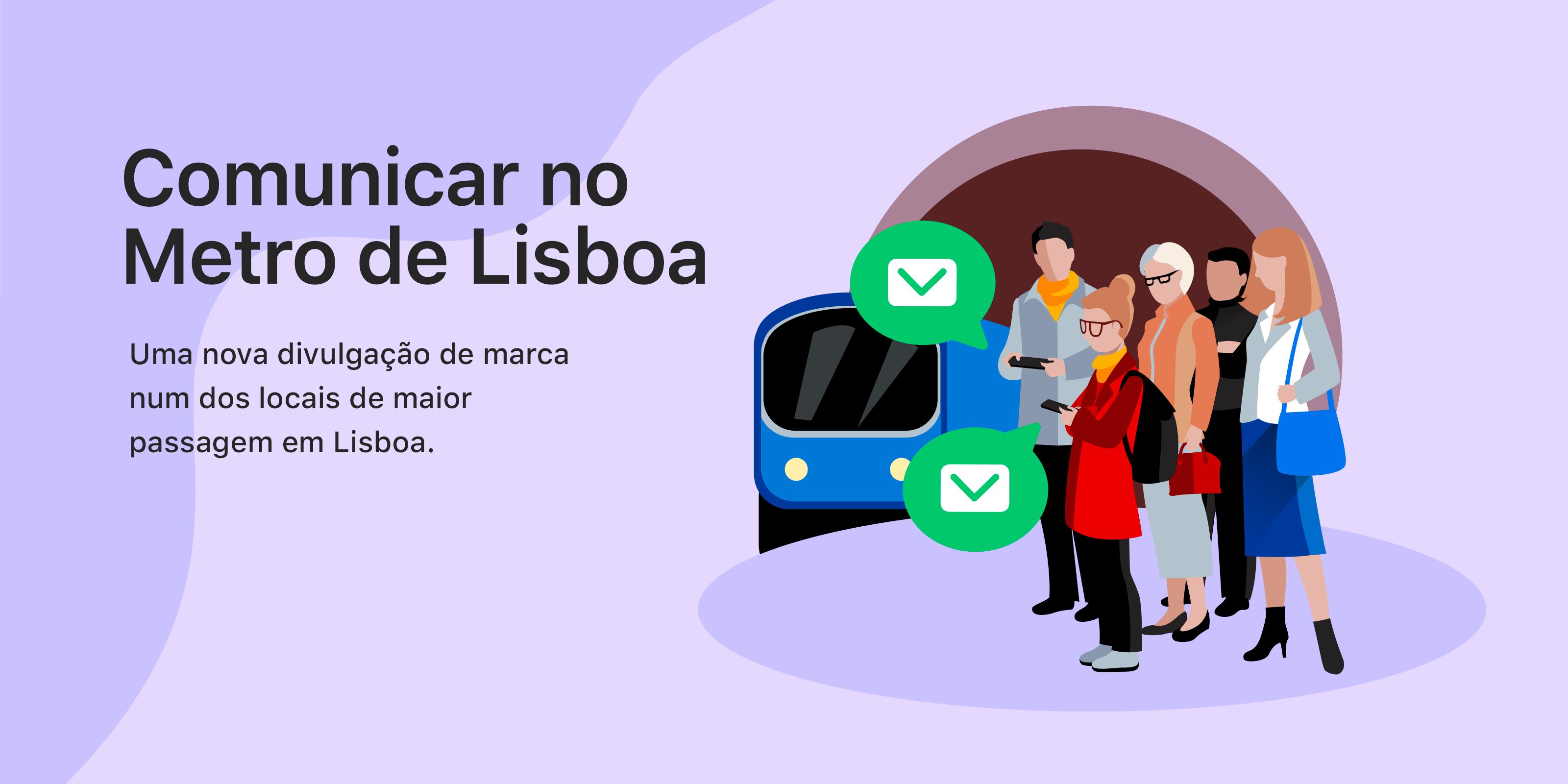 Metro@2x