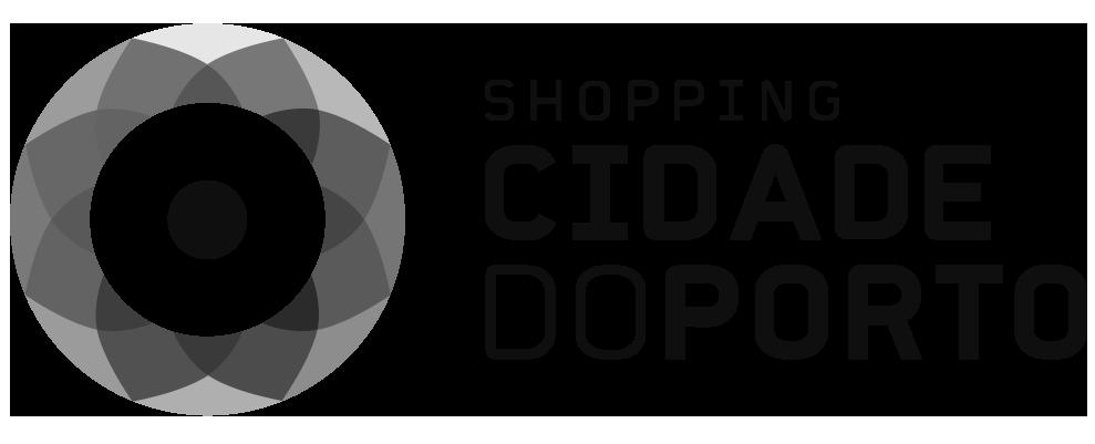 Shopping_cidade_doporto_v3
