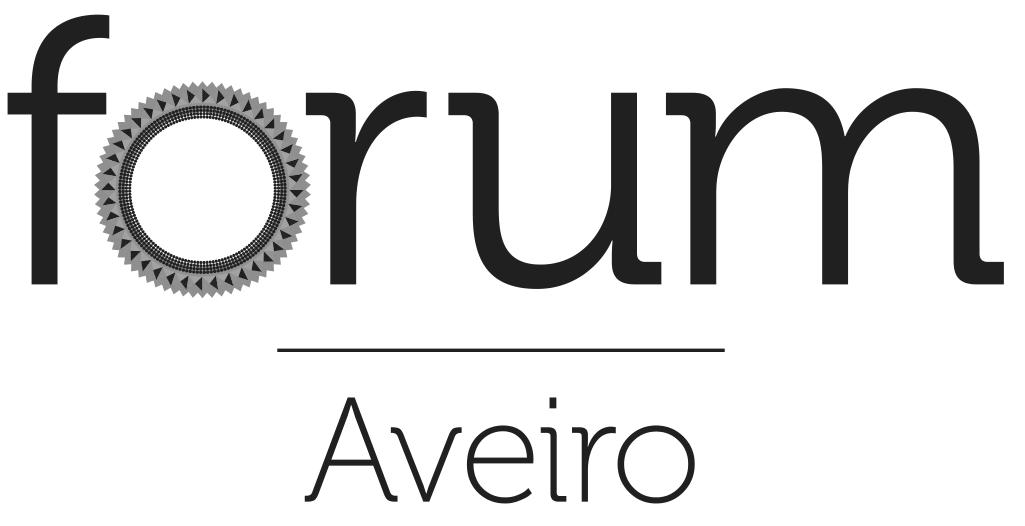 forum_Aveiro