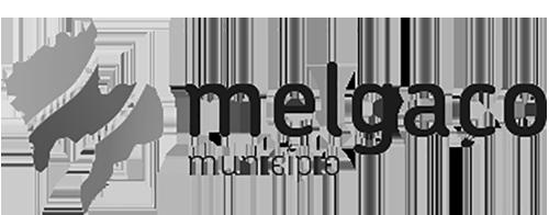 melgaco_municipio_logo_v3