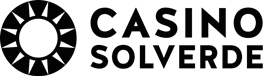 solverde-logo-white